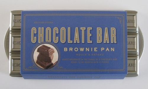 chocolate-bar-brownie-pan
