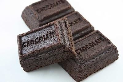 chocolate-bar-brownies