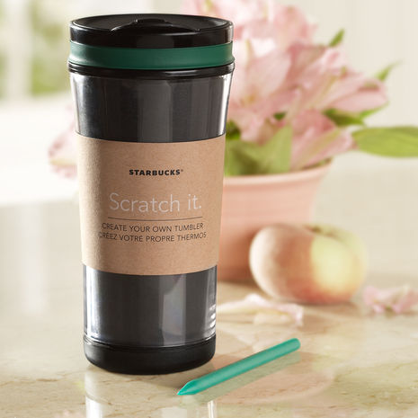 create-your-own_scratch_tumbler_0