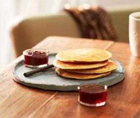 Culy test: nieuw ontbijtassortiment bij Starbucks