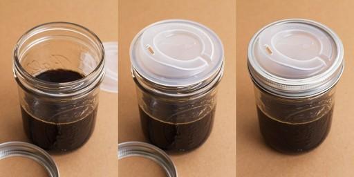 cuppow-turn-canning-jar-into-travel-mug-2