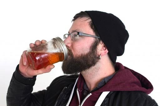 cuppow-turn-canning-jar-into-travel-mug-3
