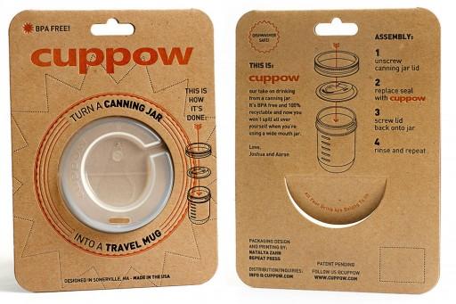 cuppow-turn-canning-jar-into-travel-mug-5
