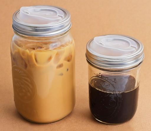 cuppow-turn-canning-jar-into-travel-mug-xl