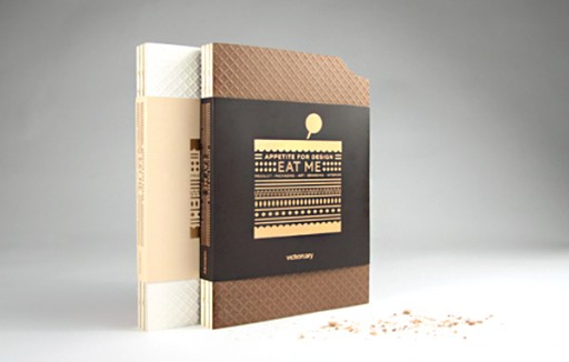 eat-me-book-victionary ()