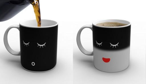 morning_mug_main3 ()