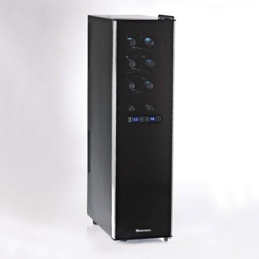 slimline-touchscreen-wine-refrigerator-3