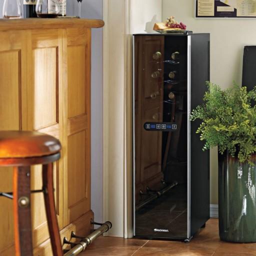 slimline-touchscreen-wine-refrigerator-xl