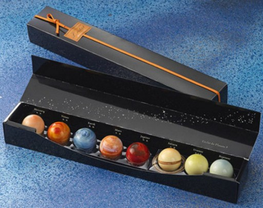 solar-system-planet-chocolates-4
