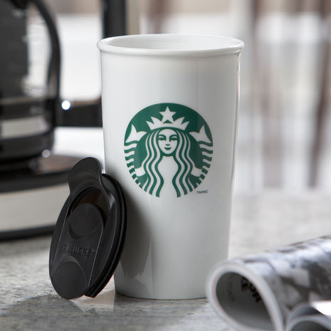 De Mooiste Coffee To Go Bekers Culy Nl