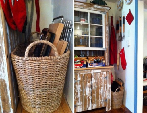 storage-idea-store-cookie-sheets-or-big-platters-in-a-basket-reader-tip-164669_rect540