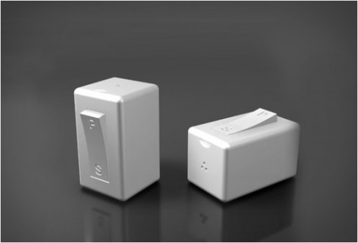 switch-salt-and-pepper-4