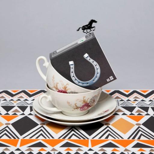 02-08-12_tea2 (02 08 12 tea2)