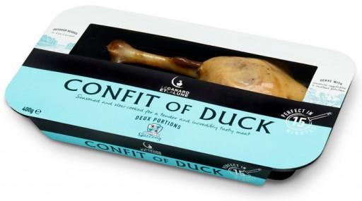 1-19-12_duck2 (1 19 12 duck2)