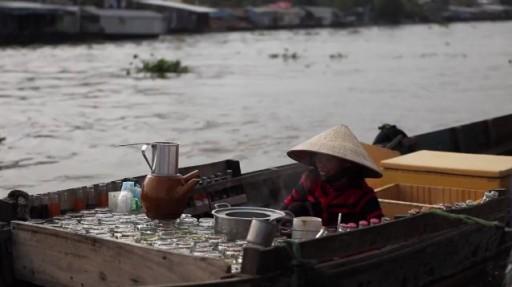 A-Taste-Of-Vietnam-12
