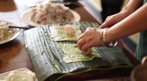 A-Taste-Of-Vietnam-14