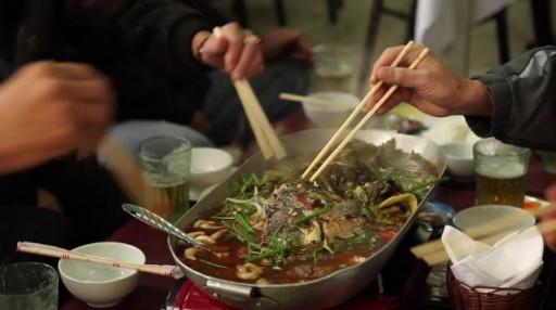 A-Taste-Of-Vietnam-18