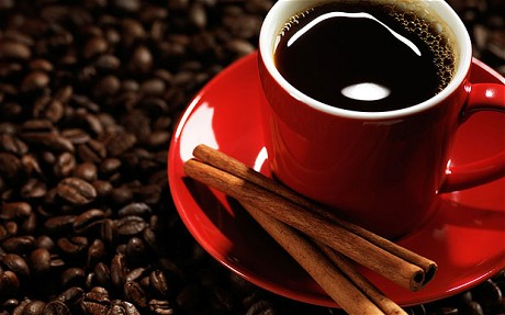 Coffee_1765733c