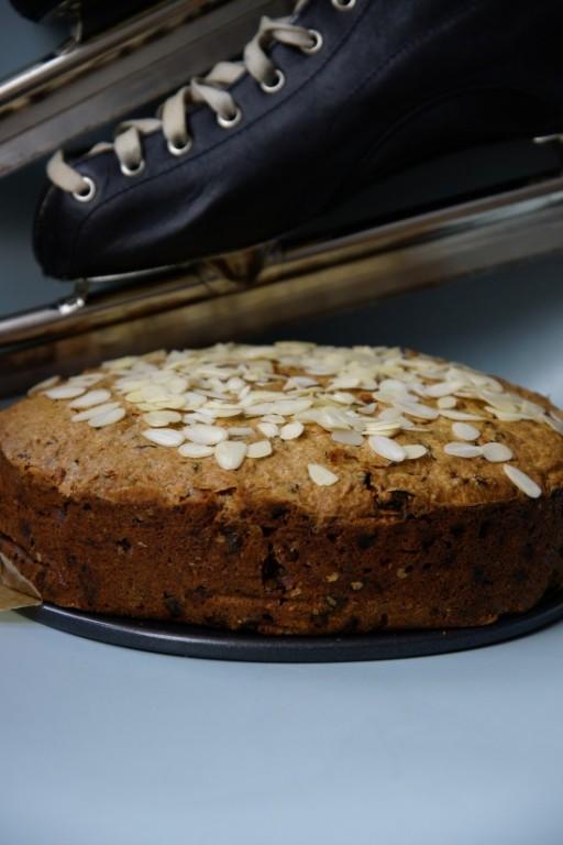 Janes_fruit_cake1