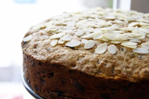Janes_fruit_cake2