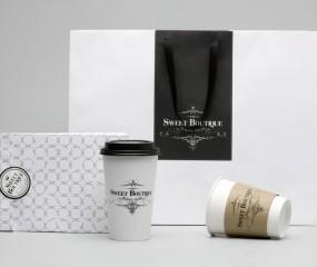 Beeldschoon design bij Sweet Boutique