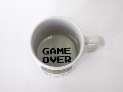 My-coffee-mug_1