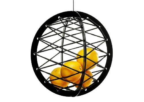 Pick-fruit-basket-by-Kare-Frandsen-1