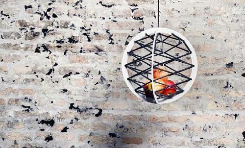 Pick-fruit-basket-by-Kare-Frandsen-2