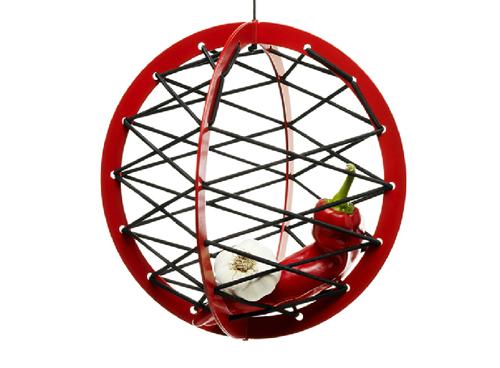 Pick-fruit-basket-by-Kare-Frandsen-8