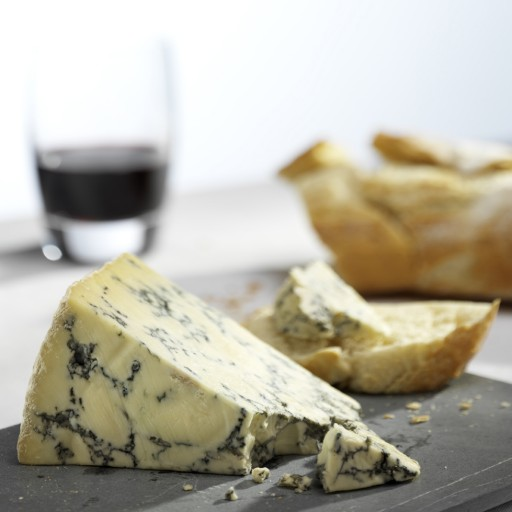 Quenby_Port_Stilton