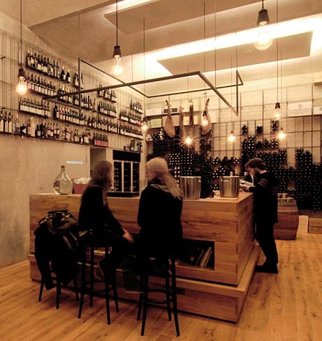 Prachtig wijnrestaurant in praag for Kebabzaak amsterdam