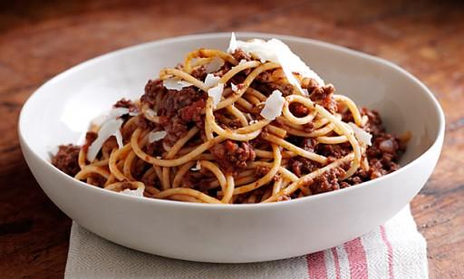 SpaghettiBologneseHERO