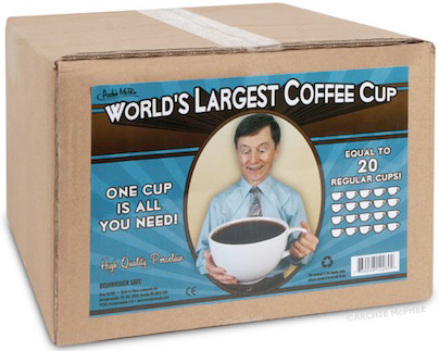 Worlds-Largest-Coffee-Cup_1