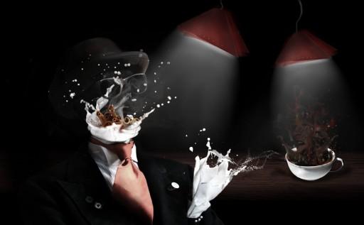 cinnamon_cappuccino_burst_by_danielbonavita
