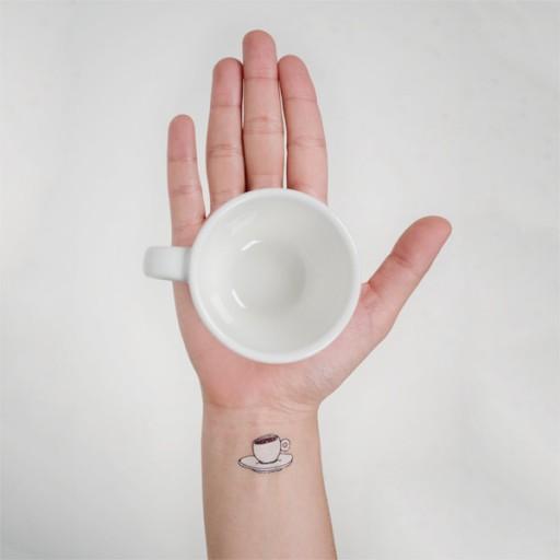 coffee_web_applied4_grande