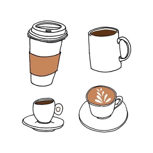 coffee_web_design_grande