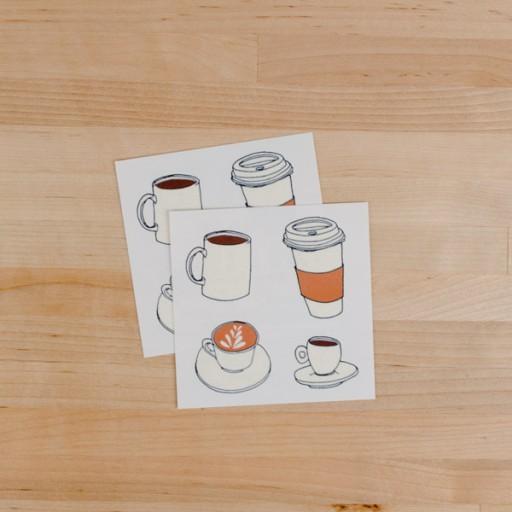 coffee_web_product_grande