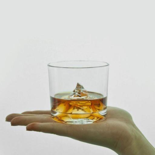 matterhorn-mountain-glass-2