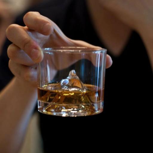 matterhorn-mountain-glass-3