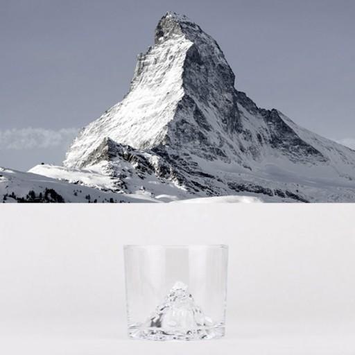 matterhorn-mountain-glass-5