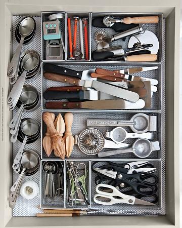 md106031_0910_utensils_0013_vert
