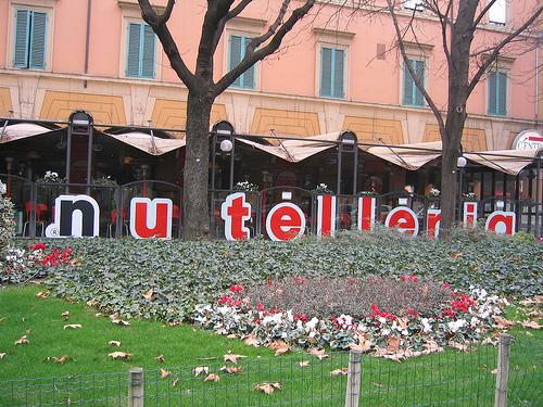 nutelleria-mkgattitude-11