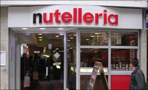 nutelleria-mkgattitude