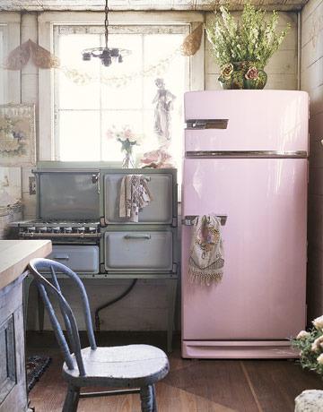 pink-refrigerator-de-99629862_rect540