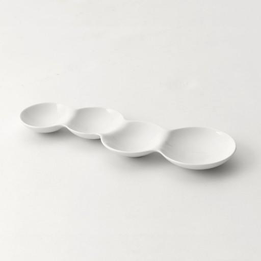savone-divided-bubble-plates-6