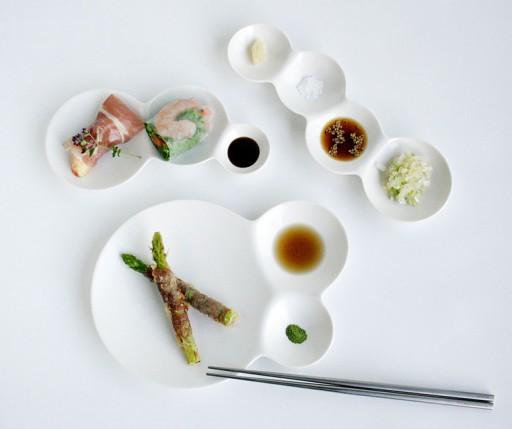 savone-divided-bubble-plates-xl
