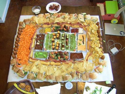 super_bowl_stadiums_made_of_snacks_640_12 (Super Bowl Stadiums Made of Snacks)