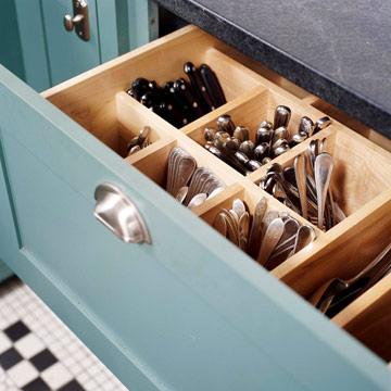 vertical_kitchen_storage_053111