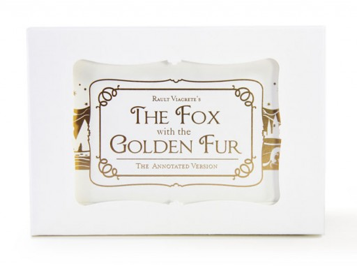 2-27-12_fox5