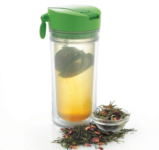 2-313-933-TEA-TO-GO-Tea-Inf (1)